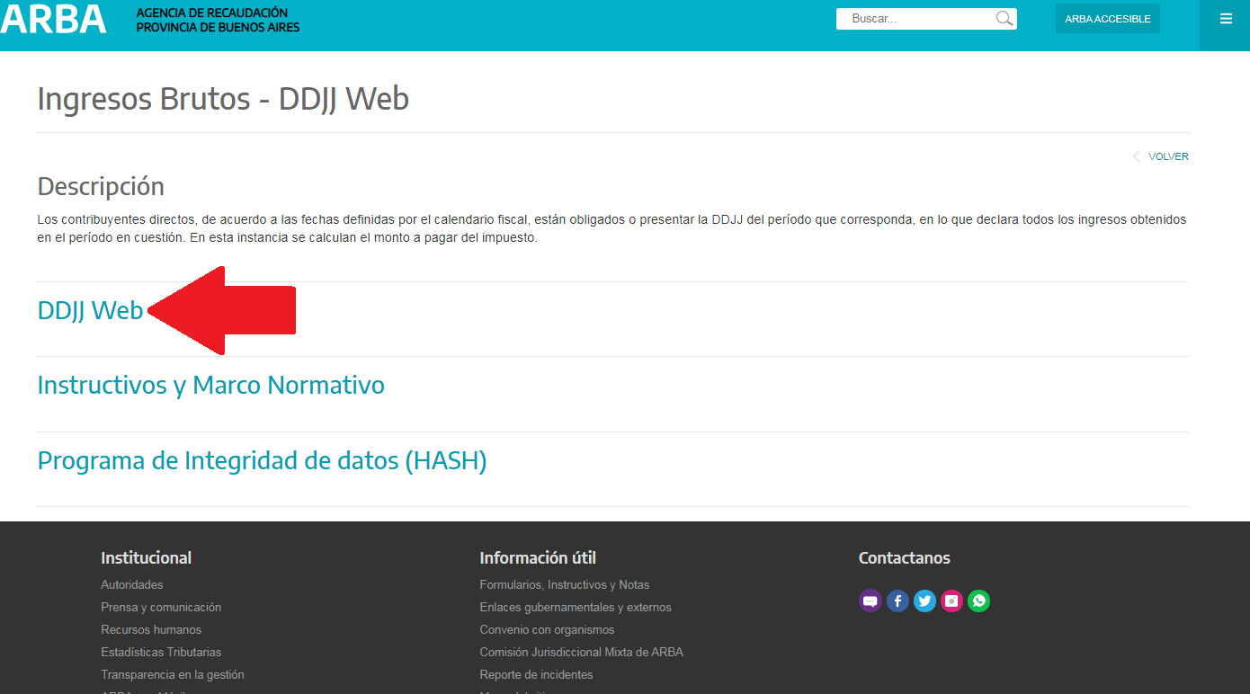 ARBA6.png