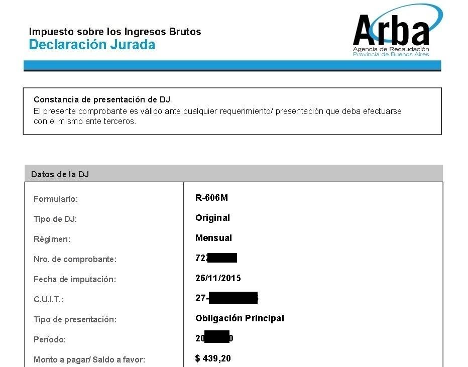OTROS ARBA (2).jpg