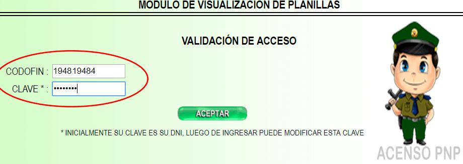 planilla-virtual-imprimir-2-ascensopnp.com_.png