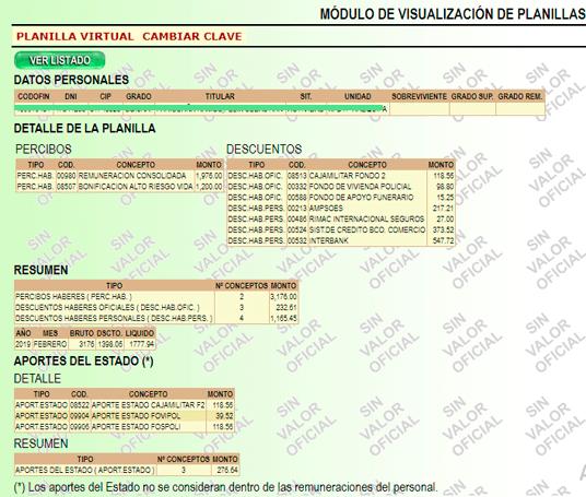 planilla-virtual-imprimir-3-ascensopnp.com_.png