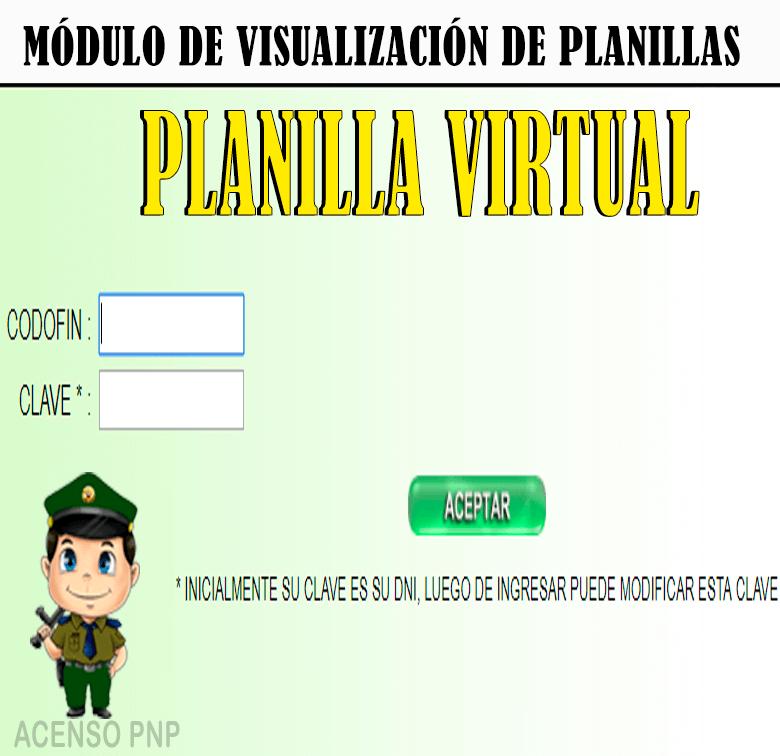 planilla-virtual-imprimir-ascensopnp.com_.png