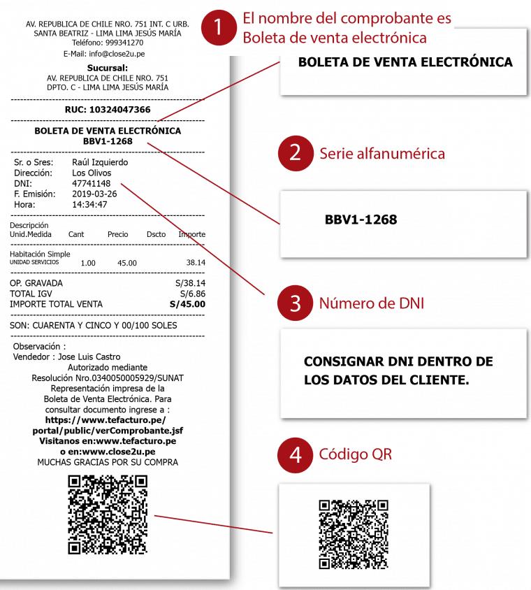 boleta-electrónica-Modelo-TICKET-DNI-02-864x1024.png