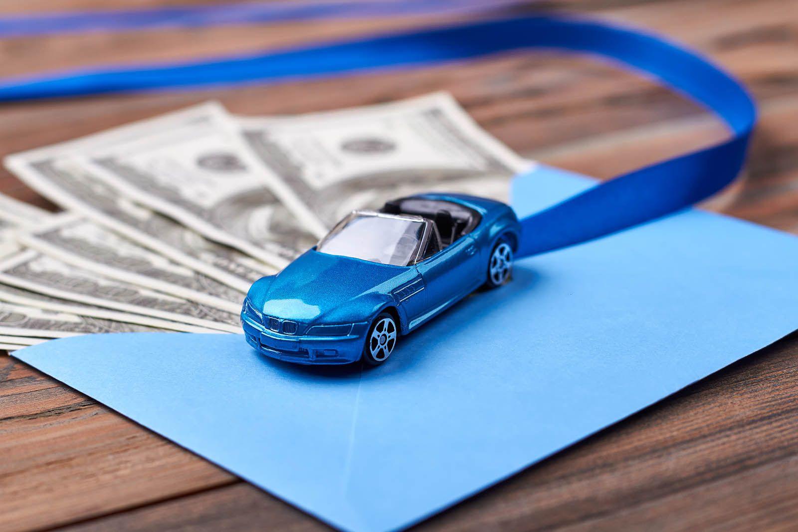 De qué formas puedo pagar el impuesto de circulación