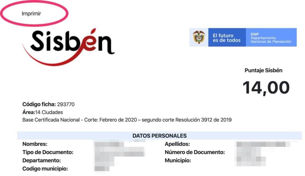 Consulta_del_puntaje_Sisbén_imprimir-1024x593.jpg