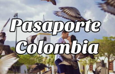 sacar pasaporte colombia 1
